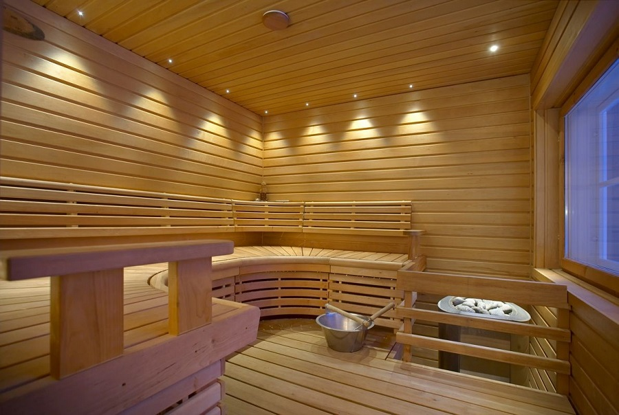 fabriquez votre sauna sur mesure bois et sauna. Black Bedroom Furniture Sets. Home Design Ideas